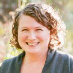 Shannon E. Greene Blog